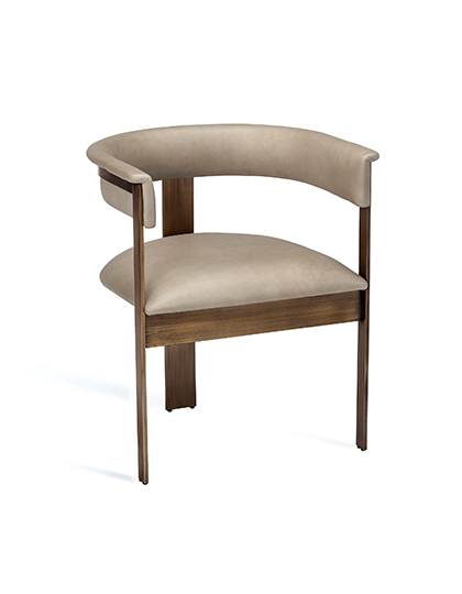 Interlude-Home_Darcy-Dining-Chair_Main