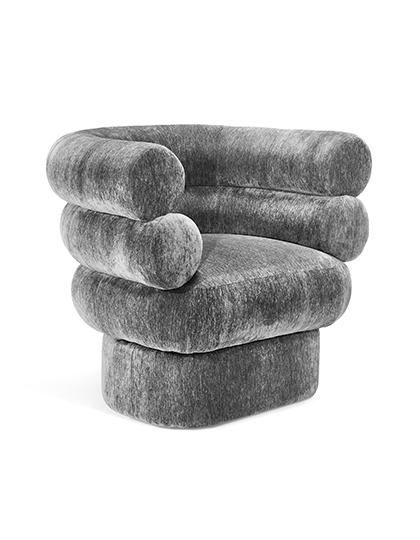 Interlude-Home_Leona-Swivel-Chair_Main