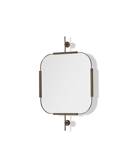 Interlude-Home_Plaza-Mirror_Main