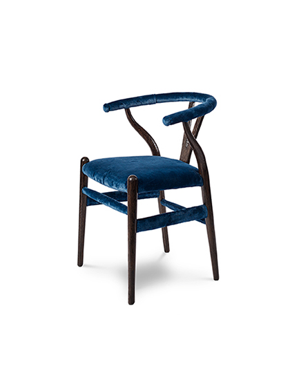 Julian-Chichester_Chicken-Single-Chair_Main