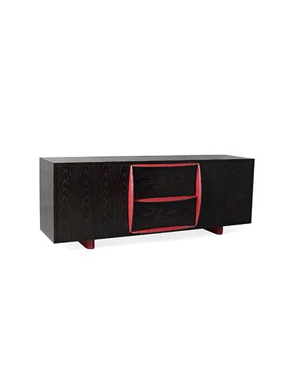 Julian-Chichester_Warhol-Cabinet_Main