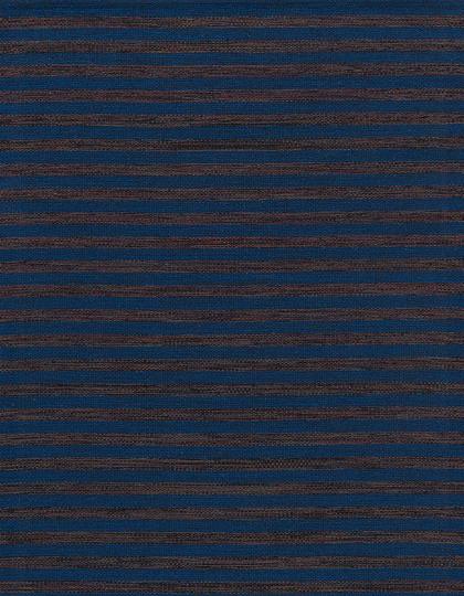 Kasthall_Narrow-Stripe-Icon_Main