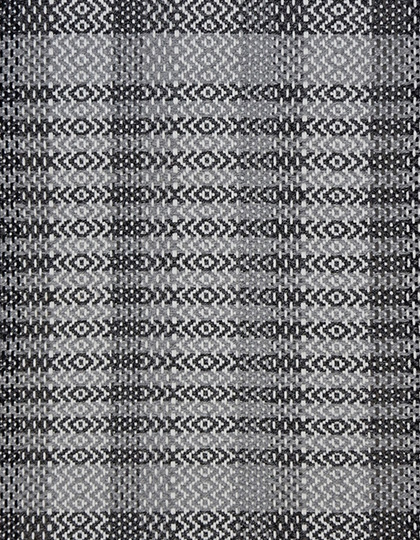 Kravet_Carpet-Tagina-Cliff_Main