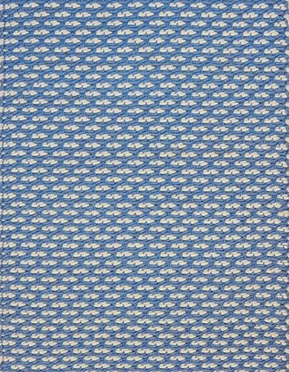 Kravet_Carpet-Tapone-Surf_Main