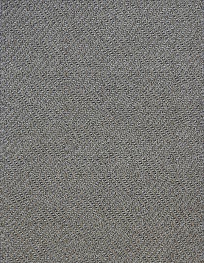 Kravet_Carpet-Tarazaz-Pebble_Main
