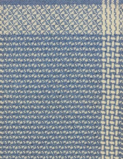 Kravet_Carpet-Tumbo-Sky_Main