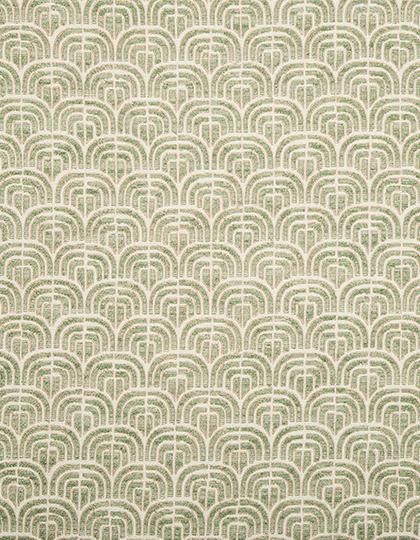 Kravet_Carrier-Co-Bale-Moss-Fabric_Main-1