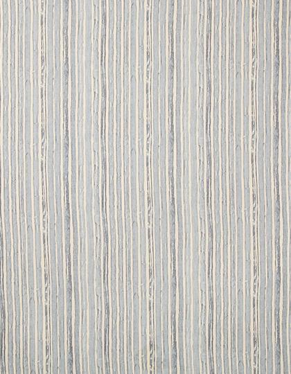 Kravet_Carrier-Co-Benson-Stripe-Faded-Denim-Fabric_Main