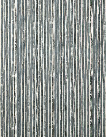 Kravet_Carrier-Co-Benson-Stripe-Ink-Fabric_Main