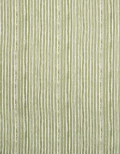 Kravet_Carrier-Co-Benson-Stripe-Pine-Fabric_Main