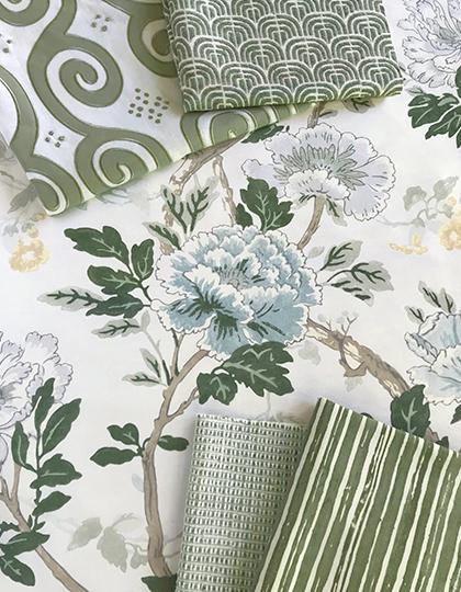 Kravet_Carrier-Co-Green-Fabrics_Main