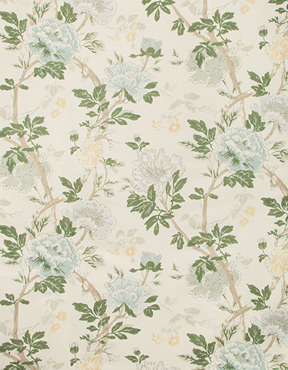 Kravet_Carrier-Co-Inisfree-Inlet-Fabric_Main