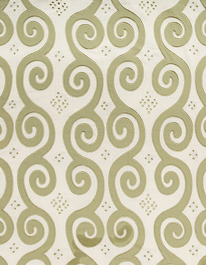 Kravet_Carrier-Co-Serevan-Sage-Fabric_Main