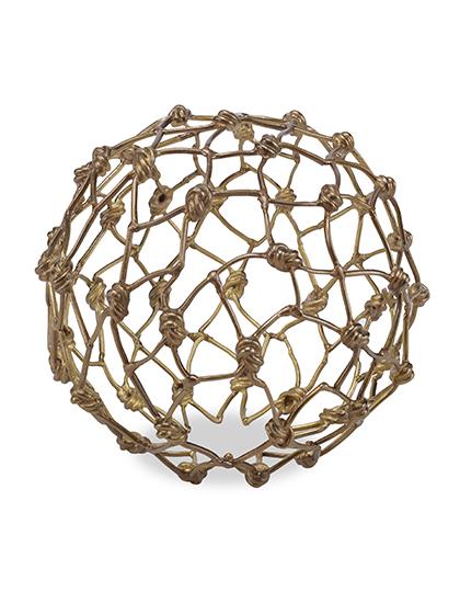 Kravet_Curated-Braman-Sculpture_Main