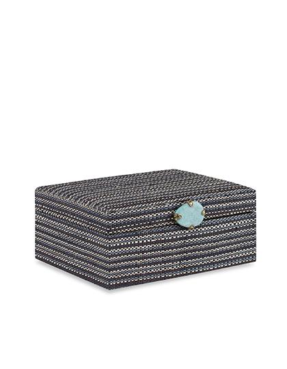Kravet_Curated-Chatham-Box-Small_Main