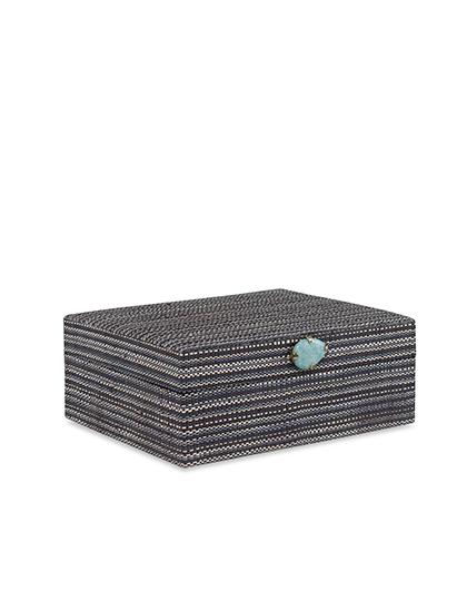 Kravet_Curated-Chatham-Box_Main