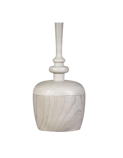 Kravet_Curated-Finial-Box-Vase_Main