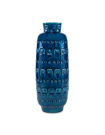 Kravet_Curated-Lita-Vase_Main