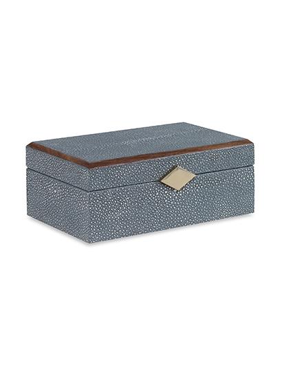 Kravet_Curated-Maxine-Box_Main