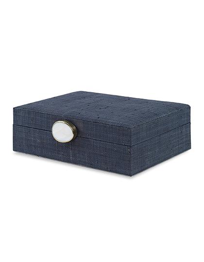Kravet_Curated-Mercia-Box_Main