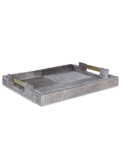 Kravet_Curated-Scout-Tray_Main