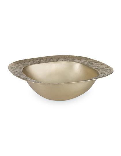 Kravet_Curated-Tinker-Bowl_Main