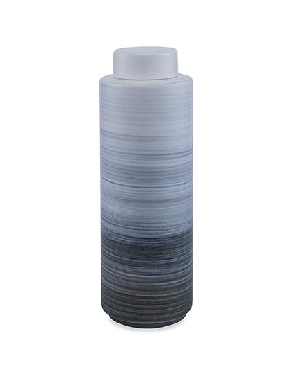 Kravet_Curated-Willa-Lidded-Jar-Large_Main