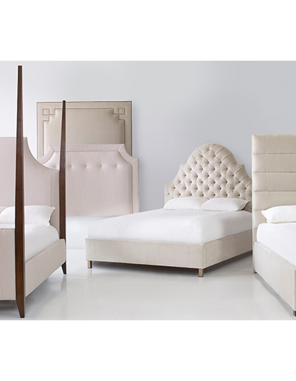 Kravet_ICreate-Beds-Collection_Main