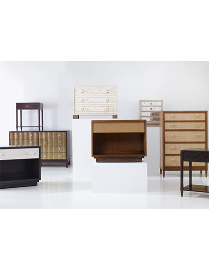 Kravet_ICreate-Chests-Collection_Main