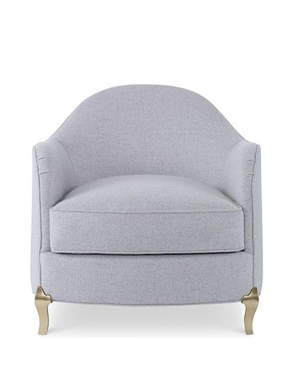 Kravet_Muse-Chair_Main