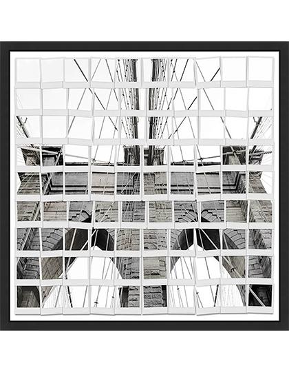 Leftbank-Art_Polaroid-Collage-NY_Main