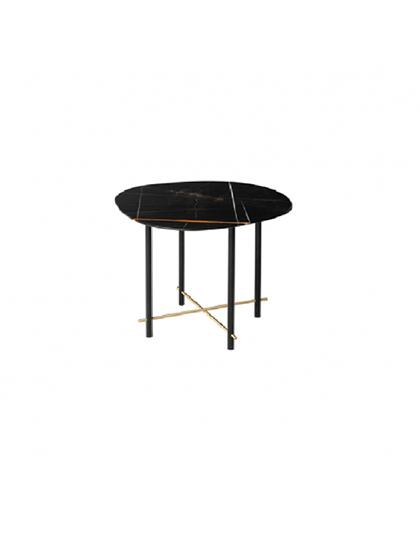 Lepere_Shanghai-Side-Table_Main