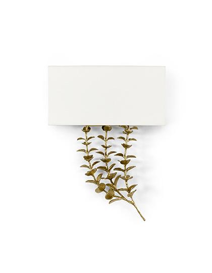 Palecek_Eucalyptus-Brass-Shade-Sconce-Left_Main-1