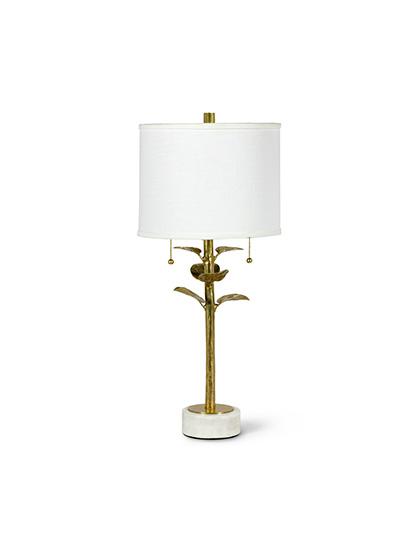 Palecek_Eucalyptus-Brass-Table-Lamp_Main-1