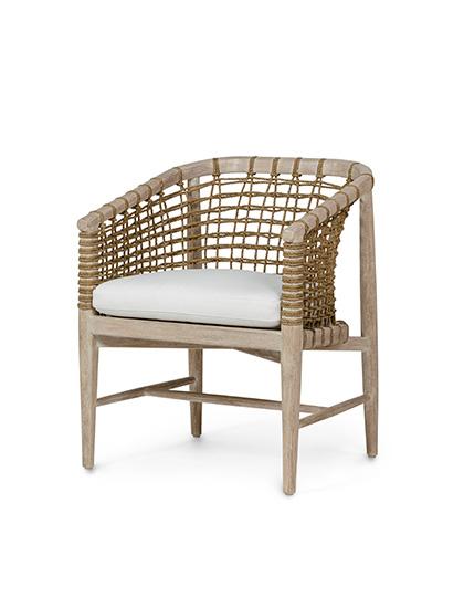 Palecek_Melrose-Arm-Chair_Main-1