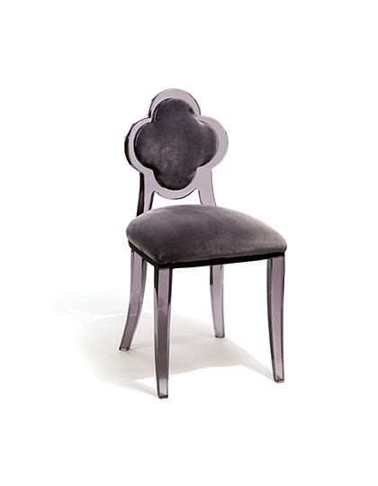 Plexi-Craft_Clover-Dining-Chair_Main