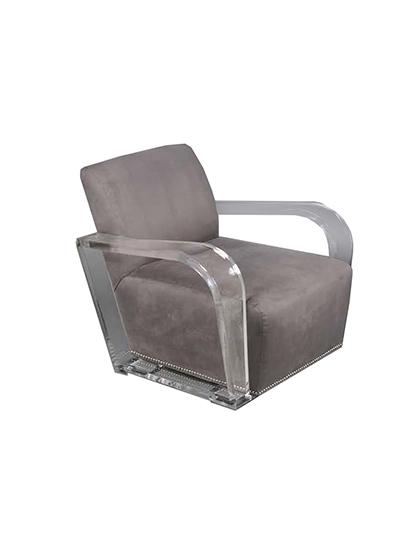 Plexi-Craft_Coco-Chair_Main