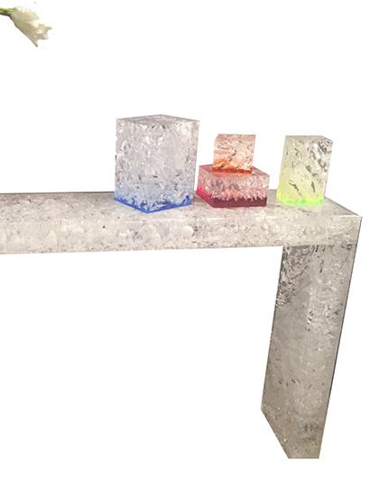 Plexi-Craft_Galaxy-Console-Table_Main