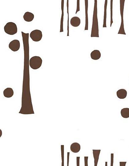 Profiles_Lollipop-Trees-Chocolate_Main