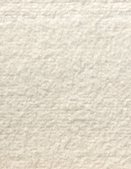 Rosemary-Hallgarten_Doube-Weave-Alpaca-Boucle-Fabric_Main