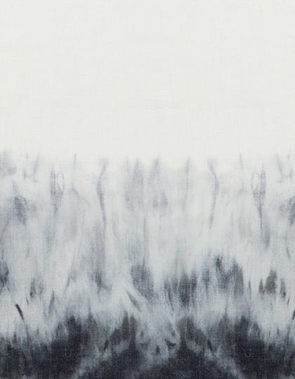 Rosemary-Hallgarten_Watercolor-Fabric_Main