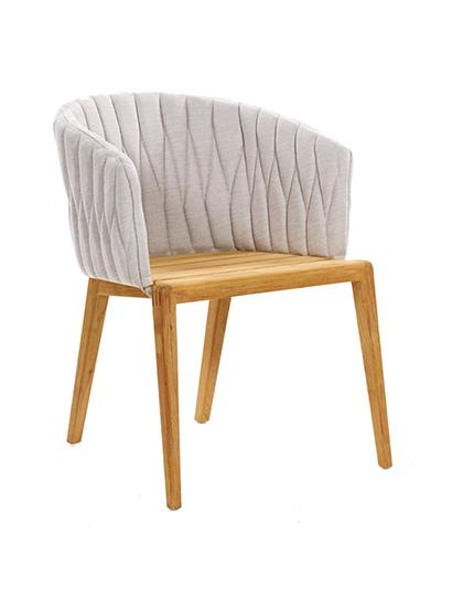 Royal-Botania_Calypso-Chair_Main