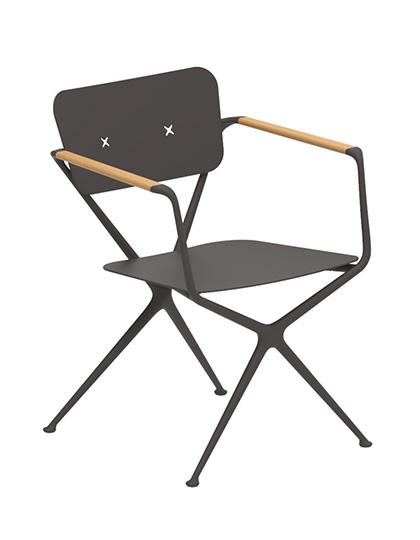 Royal-Botania_Exes-Arm-Chair_Main