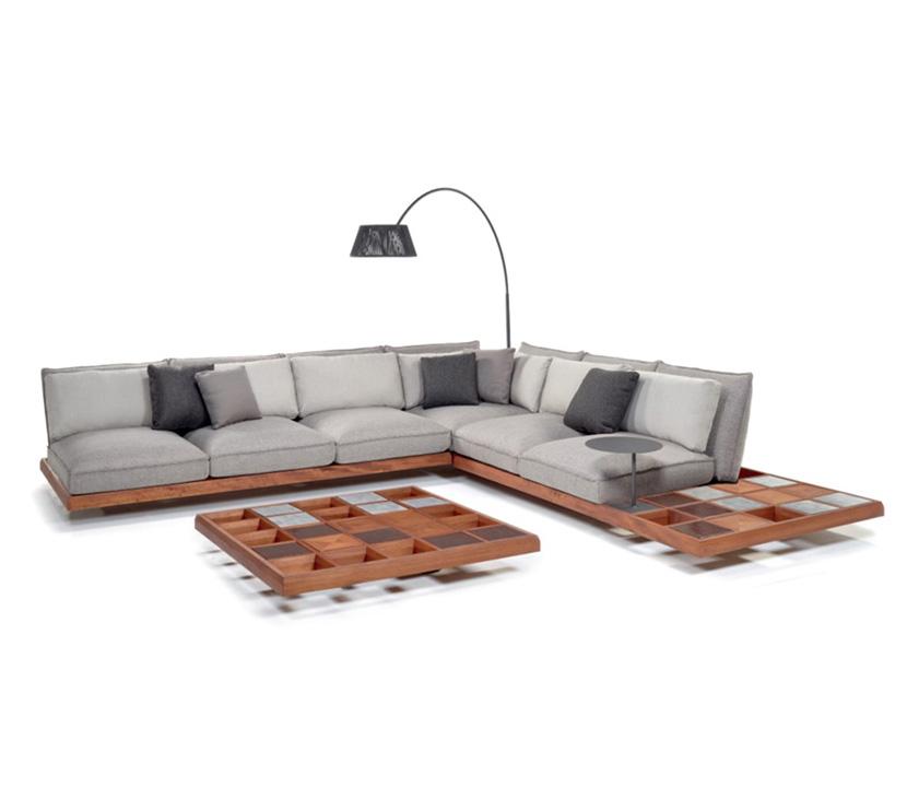 Royal-Botania_Mozaix-Lounge_Gallery