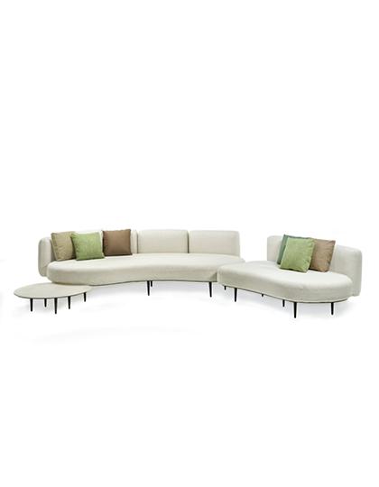 Royal-Botania_Organix-Lounge_Main