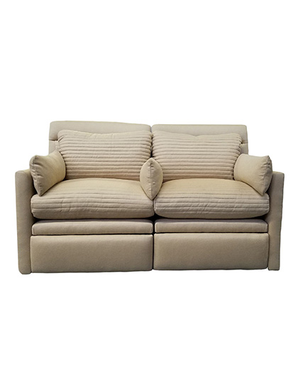 Saladino_Double-Electric-High-Back-Recliner_Main