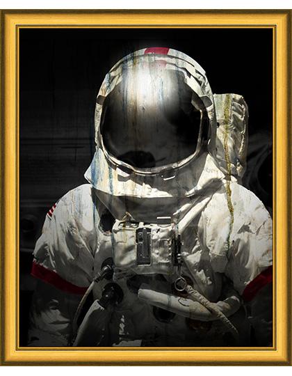 Sedgwick-Brattle_In-Space-2_Main