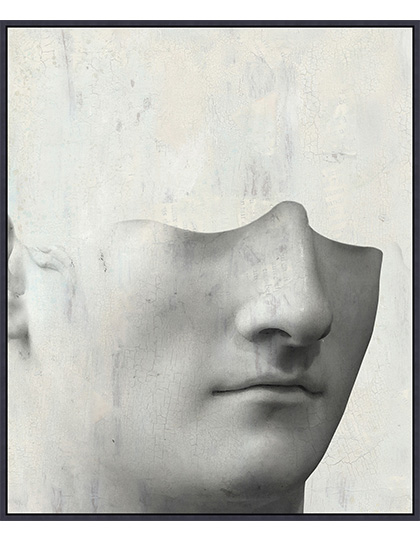 Sedgwick-Brattle_The-Bust-1_Main