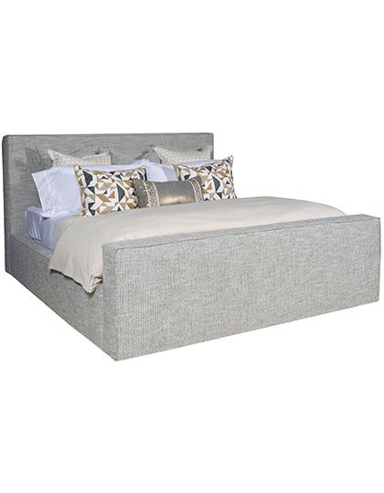 Sedgwick-Brattle_Wescott-Bed_Main