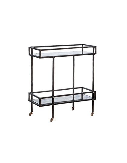 Sherrill-Furniture_Fermat-Bar-Cart_Main